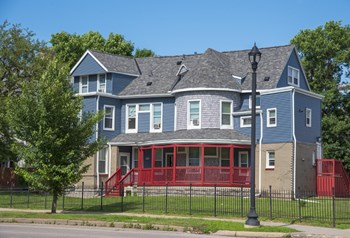2653 Portland Avenue, STE 100 1-4 Beds Apartment for Rent Photo Gallery 1