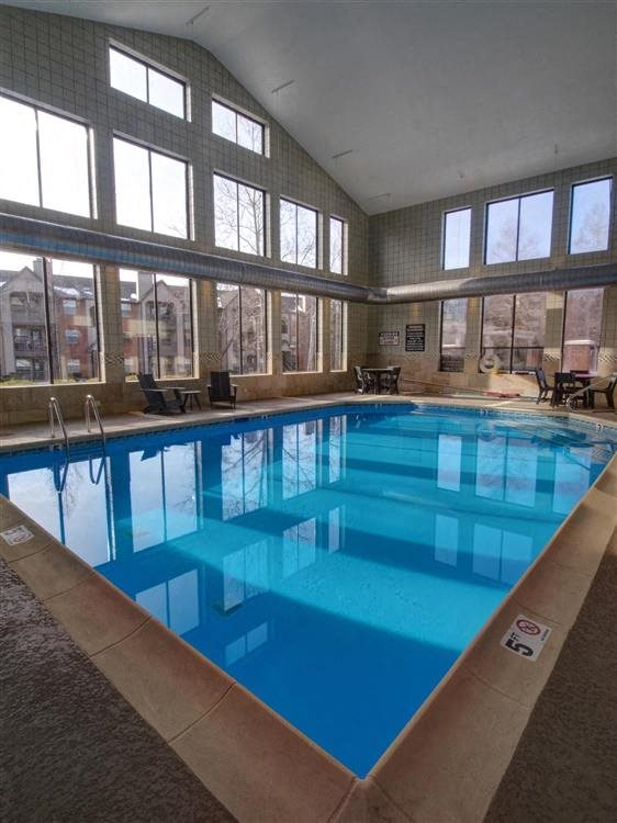 Photos and video of park laureate in jeffersontown louisville ky Stony brook swimming pool hours