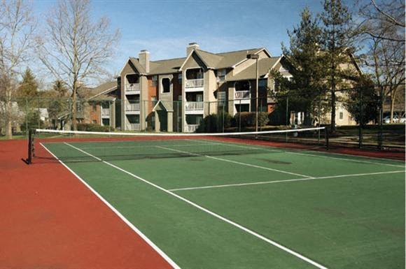 Park Laureate Apartments For Rent