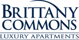 Brittany Commons Logo