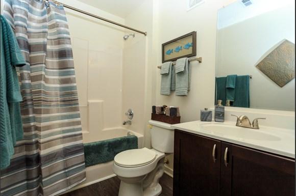 Cheap Apartments In Spotsylvania Va