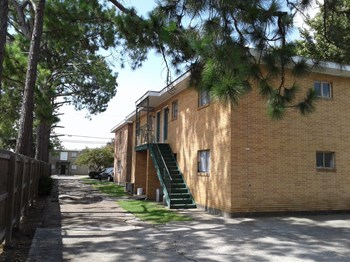 1212 Aster Street 1-2 Beds Apartment for Rent Photo Gallery 1