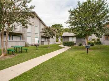 1200 Mearns Meadow Blvd. Studio-2 Beds Apartment for Rent Photo Gallery 1