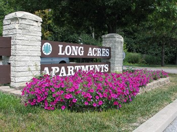 4500 Long Acres Drive Studio Apartment for Rent Photo Gallery 1