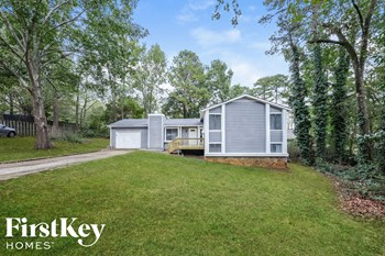 9887 Live Oak Court 4 Beds House for Rent Photo Gallery 1