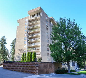 1177 Race Street 1-2 Beds Apartment for Rent Photo Gallery 1