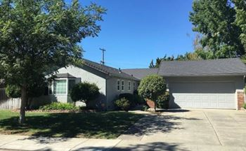 1533 Cameron Way 3 Beds House for Rent Photo Gallery 1
