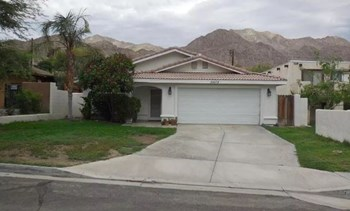 53575 Avenue Rubio 3 Beds House for Rent Photo Gallery 1
