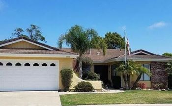2316 Caballero Lane 4 Beds House for Rent Photo Gallery 1
