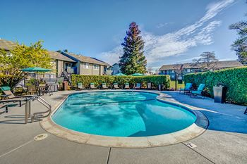37200 Paseo Padre Parkway 1-2 Beds Apartment for Rent Photo Gallery 1