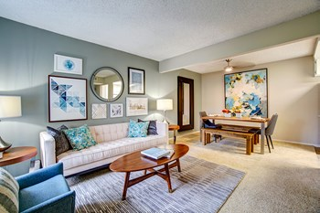 37200 Paseo Padre Parkway 1 Bed Apartment for Rent Photo Gallery 1