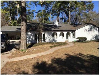 634 Cypresswood Drive 4 Beds House for Rent Photo Gallery 1