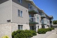 Ridgedale Apts 715 1-3 Beds Apartment for Rent Photo Gallery 1