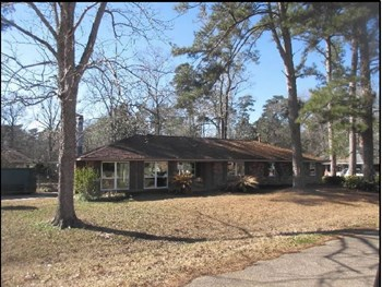 5415 Goodland Drive 4 Beds House for Rent Photo Gallery 1