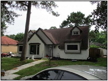 19410 Lajuana Lane 4 Beds House for Rent Photo Gallery 1