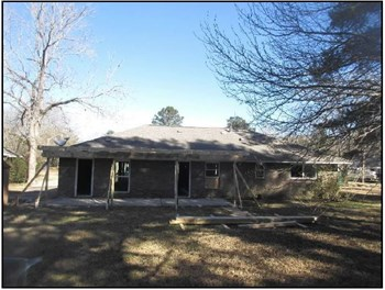 15402 Red Maple Place 4 Beds House for Rent Photo Gallery 1