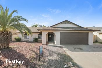 7371 W Colter St 3 Beds House for Rent Photo Gallery 1