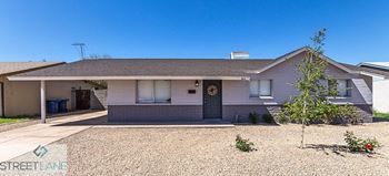 3414 S Margo Dr 3 Beds House for Rent Photo Gallery 1