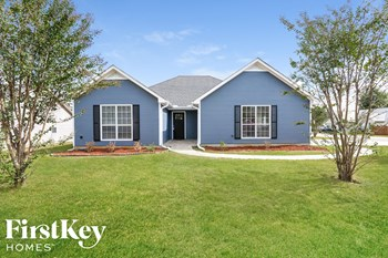1186 King Arthur Ct 3 Beds House for Rent Photo Gallery 1