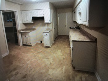 3321 Frayser View Dr 3 Beds House for Rent Photo Gallery 1