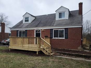 9067 Ranchill Dr 4 Beds House for Rent Photo Gallery 1