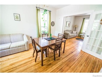 174 Arlington Street 3 Beds House for Rent Photo Gallery 1