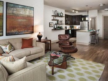 4700 Colonnade Place 1-2 Beds Apartment for Rent Photo Gallery 1