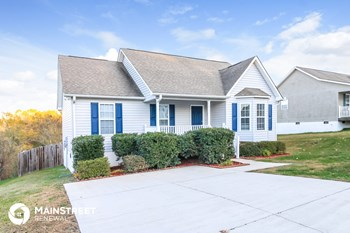 4735 Beckel Ct 3 Beds House for Rent Photo Gallery 1