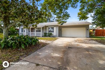 1729 Puritan Ave 3 Beds House for Rent Photo Gallery 1