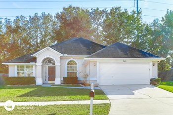 940 Ashton Cove Terrace 4 Beds House for Rent Photo Gallery 1