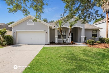 13508 Old Dock Rd 4 Beds House for Rent Photo Gallery 1