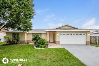 17813 Fallowfield Dr 3 Beds House for Rent Photo Gallery 1