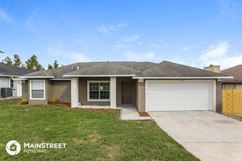 1197 Monteagle Circle 3 Beds House for Rent Photo Gallery 1