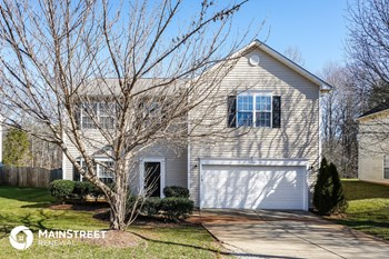 5112 Weeping Cherry Dr 3 Beds House for Rent Photo Gallery 1