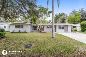 2248 Outer Dr 3 Beds House for Rent Photo Gallery 1