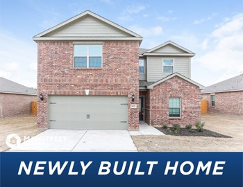 1405 Park Trails Blvd 5 Beds House for Rent Photo Gallery 1