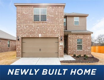 1433 Park Trails Blvd 5 Beds House for Rent Photo Gallery 1