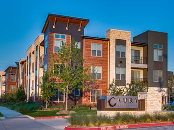 3651 Prairie Waters Dr 1-3 Beds Apartment for Rent Photo Gallery 1