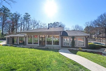 1250 Brockett Rd 1-3 Beds Apartment for Rent Photo Gallery 1