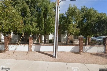 1955 North Horne 2 Beds Apartment for Rent Photo Gallery 1