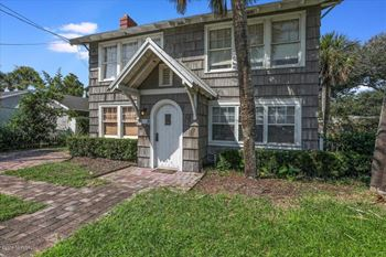 882 Ocean Boulevard 3 Beds House for Rent Photo Gallery 1