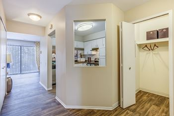 37850 Spring Lane 1-2 Beds Apartment for Rent Photo Gallery 1