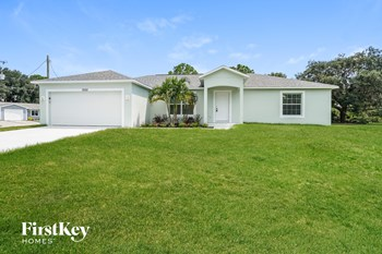 7252 Sea Mist Drive 3 Beds House for Rent Photo Gallery 1