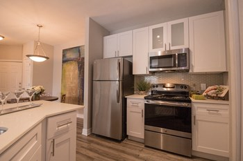 2151 Cumberland Parkway SE 1-3 Beds Apartment for Rent Photo Gallery 1