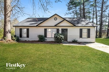 9207 Fairway Ct 3 Beds House for Rent Photo Gallery 1