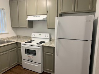1757 Richland Avenue 2-3 Beds Apartment for Rent Photo Gallery 1
