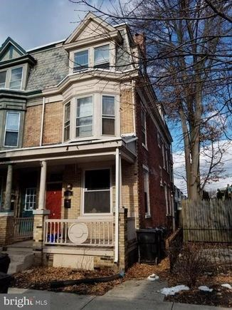 216 Muench Street 3 Beds House for Rent Photo Gallery 1