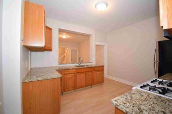 3321 Edmondson Avenue 3 Beds House for Rent Photo Gallery 1