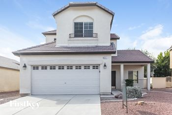 4217 Masseria Ave 4 Beds House for Rent Photo Gallery 1
