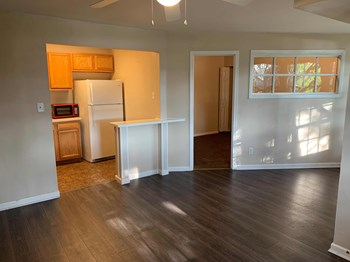 1504 Upshire Road 2 Beds Apartment for Rent Photo Gallery 1